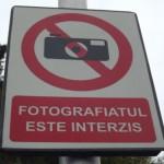 fotografiatul-interzis