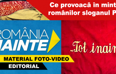slogan-pnl